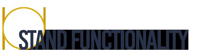 2-functionalityc