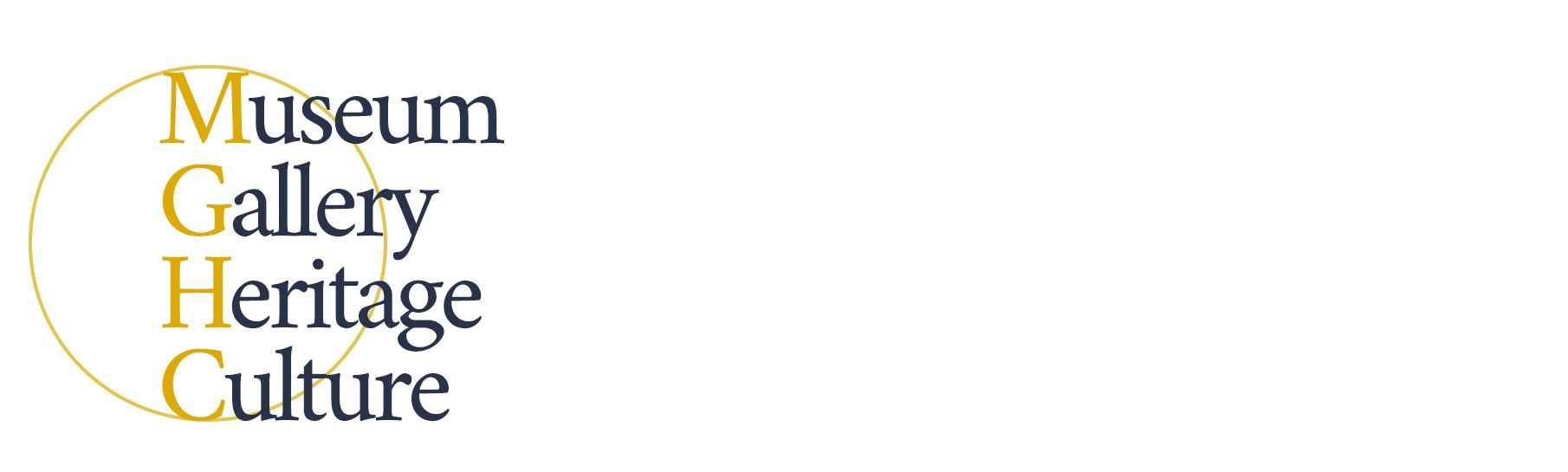 MGHC-Logo-vert