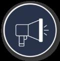 audio-message