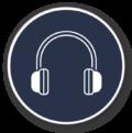 background-audio