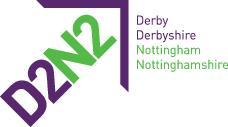 D2N2_logo_RGB