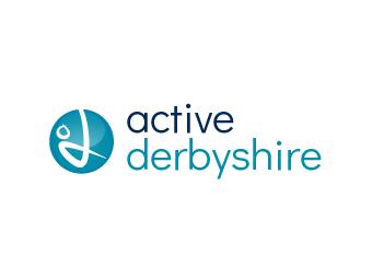 active-derbyshire